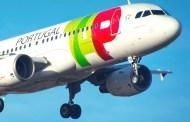 Governador confirma lançamento de voo direto entre João Pessoa e Lisboa