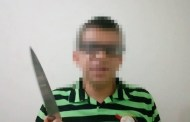 Adolescentes são apreendidos após tentarem matar garoto de 13 anos em Patos