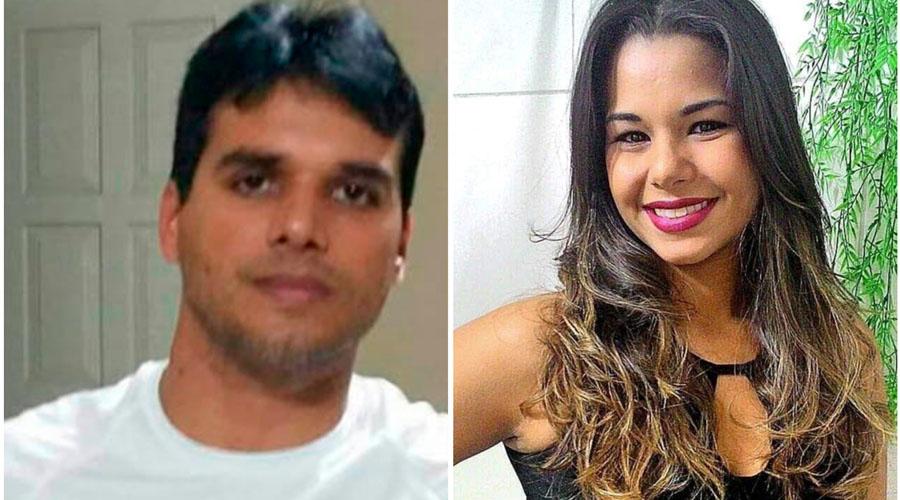 """Caso Zaira Cruz: """"Lamento, mas acho difícil o policial provar inocência"""", disse delegado. Vídeo"""