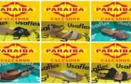 Muitas novidades na Paraíba Calçados, em Patos
