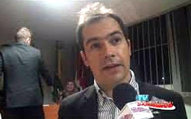 Justiça determina que prefeitura de São José do Sabugi volte a fazer desconto sindical dos servidores