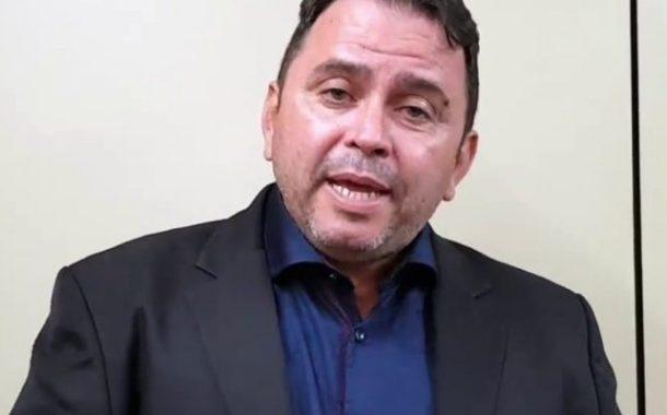Justiça determina que prefeitura de São José de Espinharas volte a fazer desconto sindical dos servidores