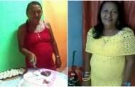Nota de falecimento: Josefa Maria de Sousa (Zefinha)