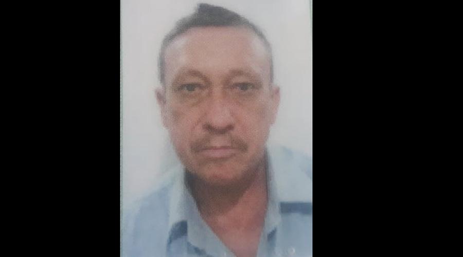 Nota de falecimento: Gilmar Pascoal Santos (Gil Bob Brega)