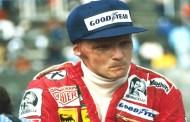 Morre Niki Lauda, tricampeão mundial de Fórmula 1