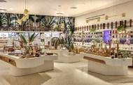 Natura anuncia compra da Avon e forma companhia de US$ 11 bilhões