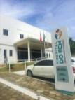 O Hospital do Bem foi inaugurado em setembro do ano assado