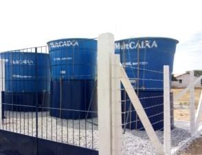 dessalinização (2)