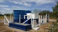 dessalinização (4)