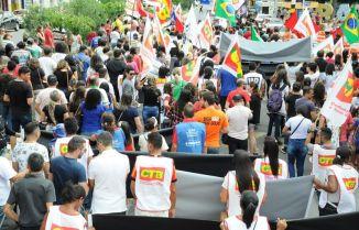 manifestação (12)