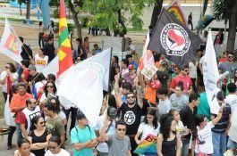 manifestação (20)