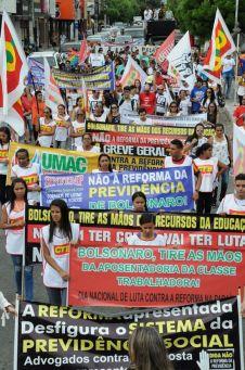 manifestação (21)