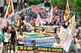 manifestação (3)