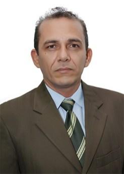 Diogo Medeiros (PSB)
