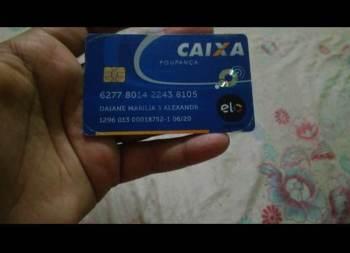 a51abf3d-f001-498d-b3cc-bac95786db2b