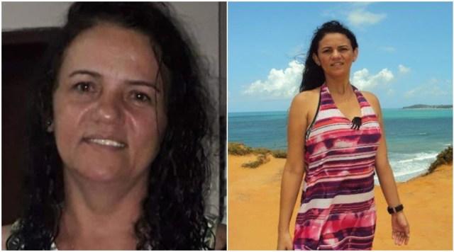 Mulher está desaparecida em Patos e família pede ajuda para encontrá-la