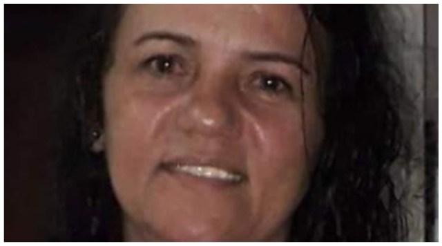 Mulher desaparecida em Patos, entra em contato com a família e já está em casa