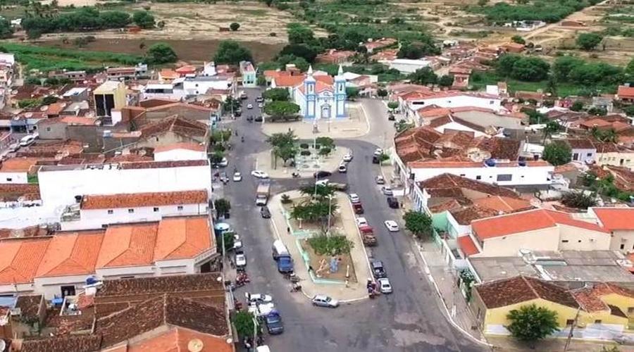 Sertânia Pernambuco fonte: i1.wp.com