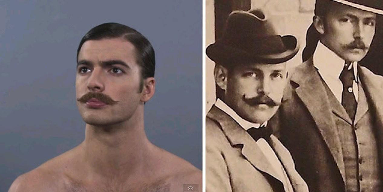 História-da-beleza-masculina-1910 (1)
