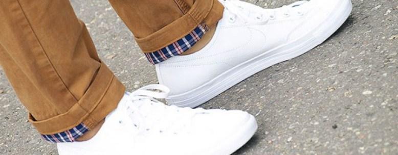 tenis-branco-moda-masculina-640x250