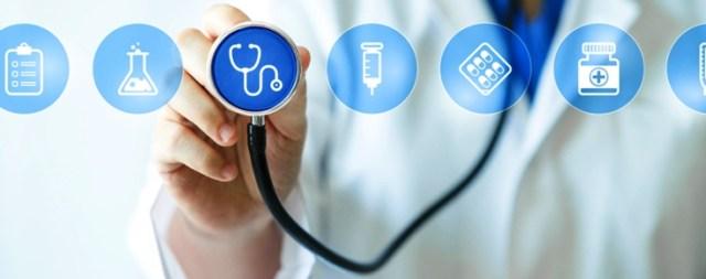 Hospital na Grande Vitória contrata para vários cargos