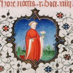 Breviario (Parigi, 1414 circa), Bm Châteauroux
