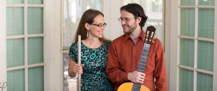 Folias Duo