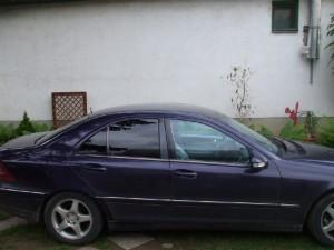 autofoliazas83