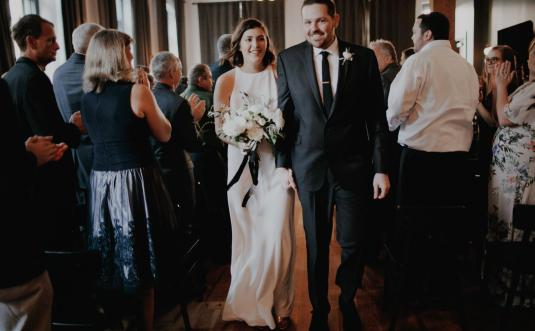 Why you need a Wedding Photographer