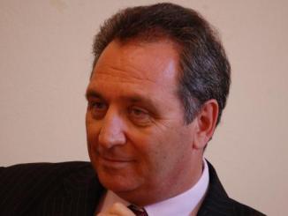 Mismetti incontra nuovo presidente del Foligno