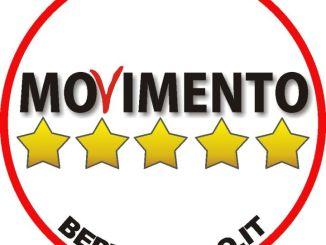 Meetup 5 Stelle Bevagna convoca assemblea cittadina