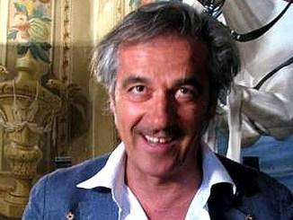 Fumogeni, Presidente Metelli telefona ai 6 popolani del Giotti rimasti intossicati