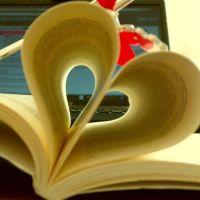 """Letture on line dal libro """"Storie di sfigati che hanno spaccato il mondo"""""""