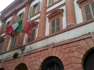 Foligno, convocato Consiglio comunale per giovedì 21 aprile
