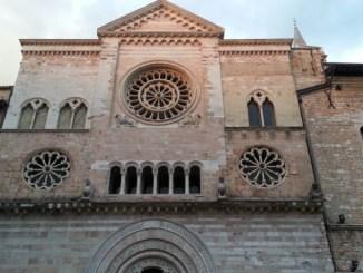 Visitatori Foligno, crescono i dati del turismo