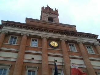 Gioventù musicale di Foligno, presentata XXI stagione dei concerti