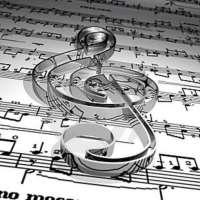 A Foligno concerti per tutta l'estate con l'Accademia Umbria Classica
