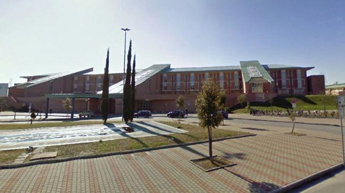 Ospedale Foligno, gruppi di centrosinistra replicano al sindaco