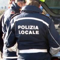 Guidava a 113 chilometri orari polizia locale sospende patente ad automobilista