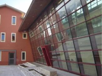 Museo Archeologico di ColfioritoMuseo Archeologico di Colfiorito