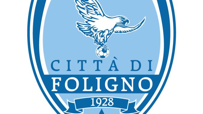 Asd Città di Foligno, il 6 settembre arriva il Maglia-Day