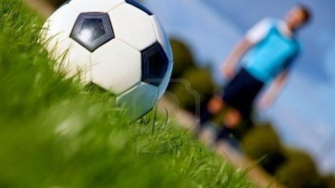 Foligno calcio a 5, cambio guida tecnica Prima Squadra