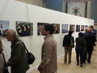 Umbria World Fest, mostre fotografiche a Foligno visitabili fino all'8 novembre