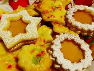 La magia della tradizione, Bevagna, ricco cartellone di eventi natalizi