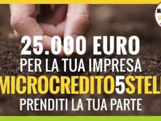 Fondo per il Microcredito, già una realtà anche in Umbria