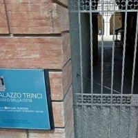 Apertura straordinaria di Palazzo Trinci a Foligno, ingresso gratuito