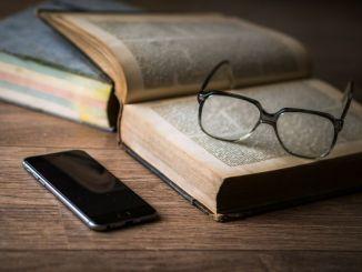 La Biblioteca di tutti, gli inbook come strumento di inclusione