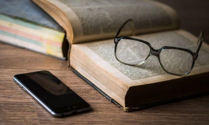 """Biblioteca comunale, """"Se leggo scopro…Segnala il tuo libro"""""""