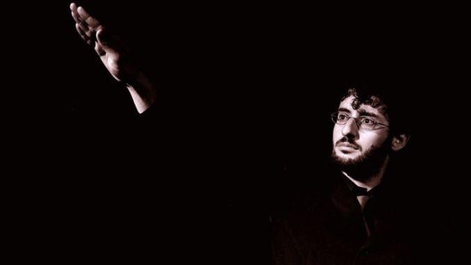 """""""Re: act"""", domande e risposte del teatro contemporaneo a Foligno"""