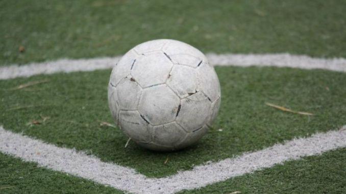 Calcio, serie D, finisce a reti bianche Ponsacco-Foligno